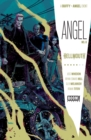 Angel #8 - eBook