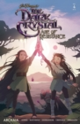 Jim Henson's The Dark Crystal: Age of Resistance #4 - eBook