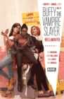 Buffy the Vampire Slayer #11 - eBook