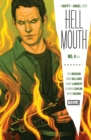 Buffy the Vampire Slayer: Hellmouth #4 - eBook
