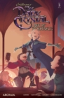 Jim Henson's The Dark Crystal: Age of Resistance #5 - eBook