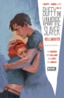 Buffy the Vampire Slayer #12 - eBook