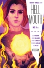Buffy the Vampire Slayer: Hellmouth #5 - eBook