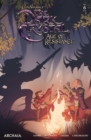 Jim Henson's The Dark Crystal: Age of Resistance #6 - eBook