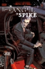 Angel & Spike #9 - eBook