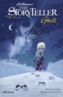 Jim Henson's The Storyteller: Ghosts #1 - eBook