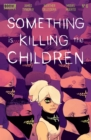 Something is Killing the Children #6 - eBook