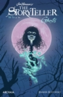Jim Henson's The Storyteller: Ghosts #2 - eBook