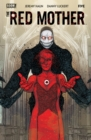 The Red Mother #5 - eBook