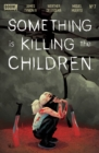 Something is Killing the Children #7 - eBook