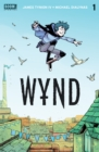 Wynd #1 - eBook