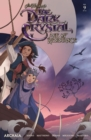 Jim Henson's The Dark Crystal: Age of Resistance #9 - eBook