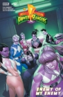 Mighty Morphin Power Rangers #52 - eBook