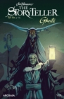 Jim Henson's The Storyteller: Ghosts #4 - eBook
