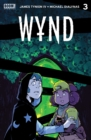 Wynd #3 - eBook