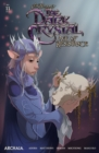 Jim Henson's The Dark Crystal: Age of Resistance #11 - eBook