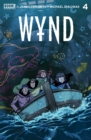 Wynd #4 - eBook
