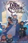 Jim Henson's The Dark Crystal: Age of Resistance #12 - eBook