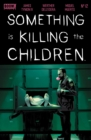 Something is Killing the Children #12 - eBook