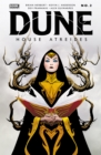 Dune: House Atreides #2 - eBook