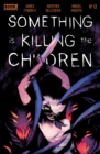 Something is Killing the Children #13 - eBook