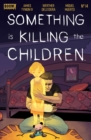 Something is Killing the Children #14 - eBook