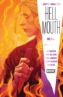 Buffy the Vampire Slayer/Angel: Hellmouth #1 - eBook