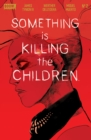 Something is Killing the Children #2 - eBook