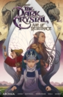 Jim Henson's The Dark Crystal: Age of Resistance #1 - eBook