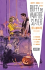 Buffy the Vampire Slayer #8 - eBook