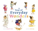 A Year of Everyday Wonders - eBook
