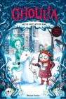 Ghoulia and the Ghost with No Name (Book #3) - eBook
