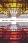 The Structures of Virtue and Vice - Book