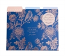 Jane Austen: File Folder Set : Set of 9 - Book
