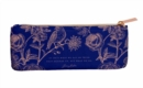 Jane Austen: Pencil Pouch - Book
