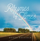 Rhymes of Times - eBook