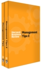 HBR Management Tips Collection (2 Books) - eBook