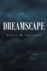 Dreamscape - eBook
