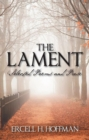 The Lament : Selected Poems and Prose - eBook