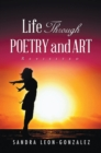 Life Through Poetry and Art Revisited - eBook