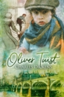 Oliver Twist (Annotated) - eBook
