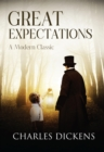 Great Expectations (Annotated) - eBook