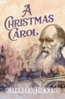 A Christmas Carol (Annotated) - eBook