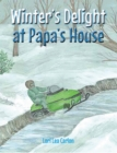 Winter's Delight at Papa's House - eBook