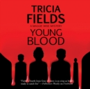 Young Blood - eAudiobook