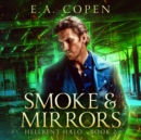 Smoke & Mirrors - eAudiobook