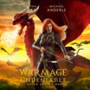 Warmage : Undeniable - eAudiobook