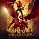 WarMage : Unleashed - eAudiobook