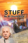 Stuff We All Should Know - eBook