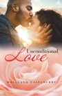 Unconditional Love - eBook